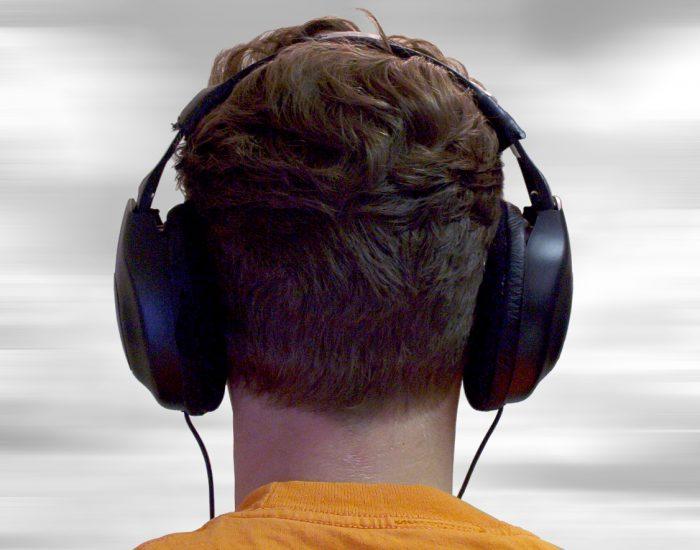 Streaming-Dienste für Musik aus aller Welt